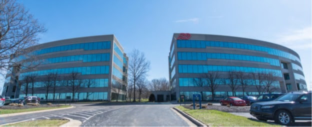 FM Capital Originates $10M Bridge Loan for Kentucky Office Building