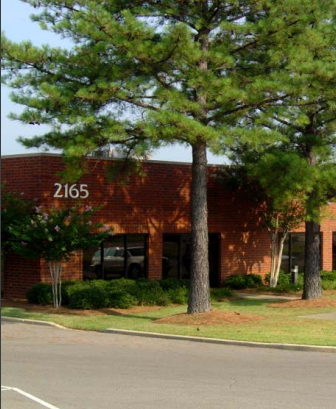 FM Capital purchases debt on 130,000 square foot business center in Memphis