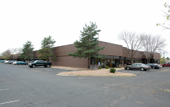 FM Capital Acquires a $10.2 Million Loan on an Office Complex in Minneapolis