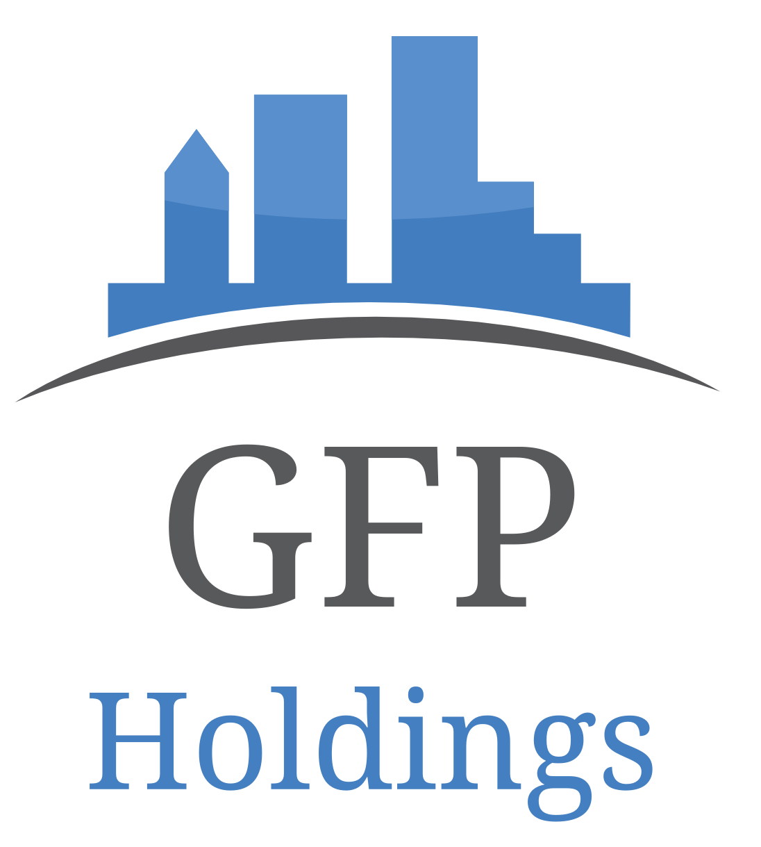 gfp-holdings